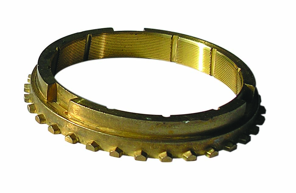 SYICHRONIZER RING FOR TOYOTA CAR