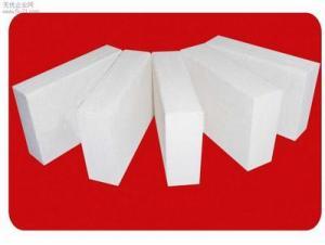 High Temperature Silicate Calcium Board