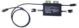 SUN-500G-EU/US Micro inverter/grid tie inverter 500w