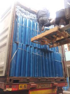 Fiberglass mesh-160g.m2