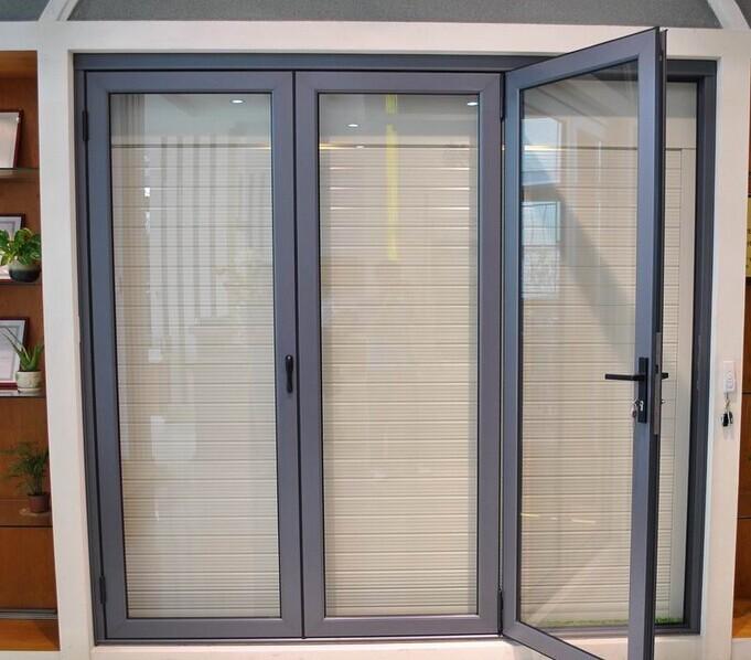 buy aluminium windows and doors used exterior doors for sale price size weight model width