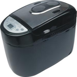 Popular Home Bread Maker
