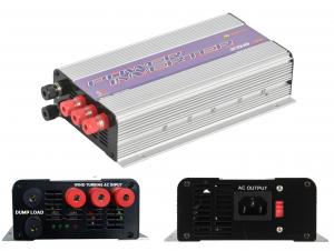 SUN-250G-WAL Wind power grid tie inverter/250w