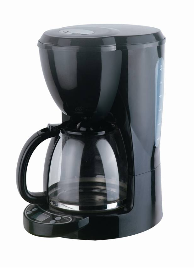 High Quality Coffee Maker