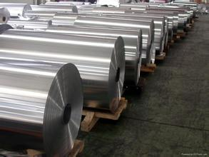 Wholesalers Aluminum sheet product Manufacturers