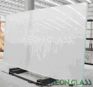 Solar Glass  Reinforced glass  3.2mm-1980*980 etc.