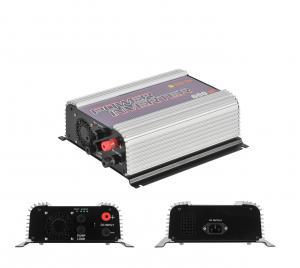 SUN-600G-WDL Wind power grid tie inverter/power inverter 600w