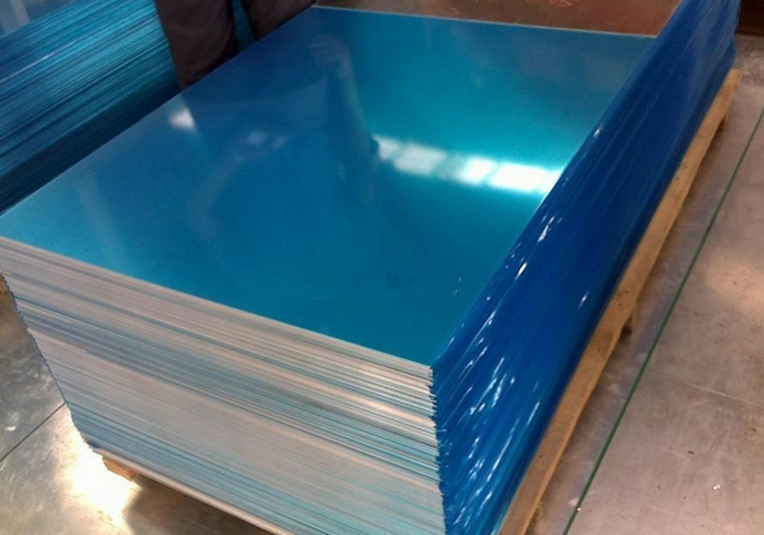 310 cold rolled  stainless steel sheet