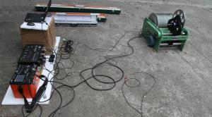 JGS-1B Intelligent Engineering Logging System