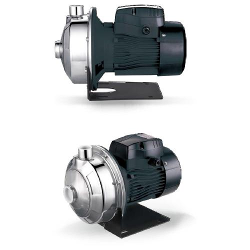 AMS Series Stainless Steel Centrifugal Pump