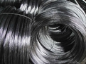 Metal Wire with High Quality