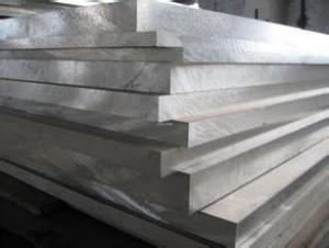 MANY KINDS OF alunimiun sheets
