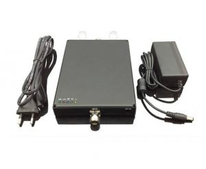 GSM900-2100MHZ 2G-3G Dual Band Mobile Signal Booster Amplifier Repeater Full Kits