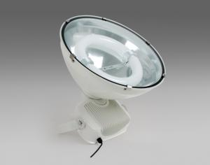 Flood light 05-009 energy saving 200W 250W 300W LVD Induction lamp