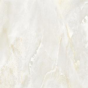 Polished Porcelain Tile Super White TT36061