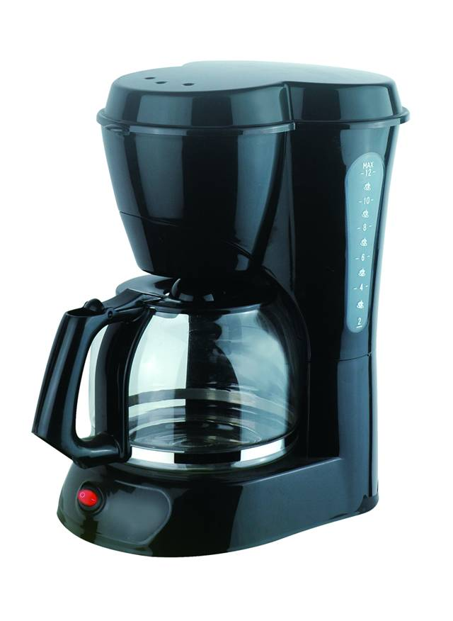 Wholesale Home used Coffee Maker