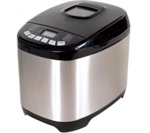 Functional Automatic Bread Maker