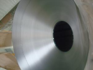 Aluminium Household Foil for Food Wrapping Packaging