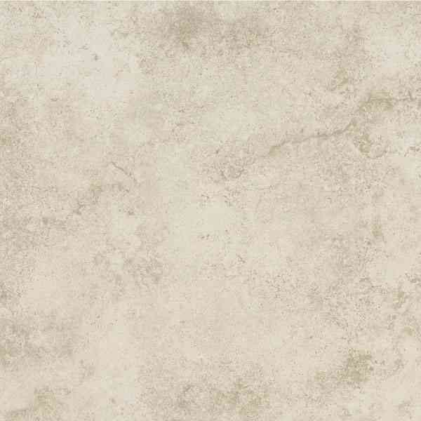 High quality glazed porcelain tiles