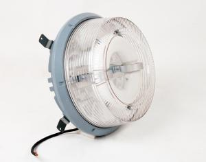 Ceiling light 03-800 Energy saving 40W,50W,80W LVD Induction lamp