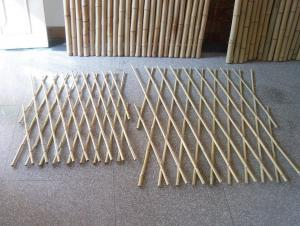 Fence Materials-best price with high quality