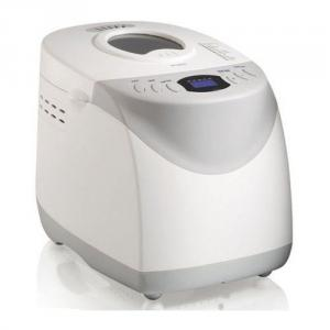 2.0LB Electric Bread Maker