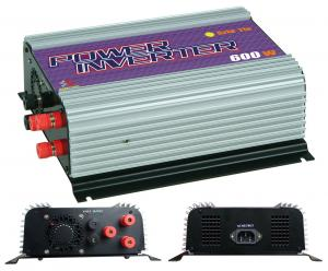 SUN-600G-WAL Wind power grid tie inverter/600w