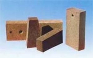 Magnesia Alumina Bricks