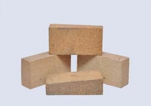 Acid-resistant Bricks high quality