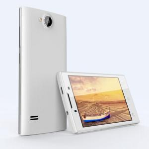 3G dual-SIM phone/ Wi-fi phone / Touch screen phone/ Android 4.2.2
