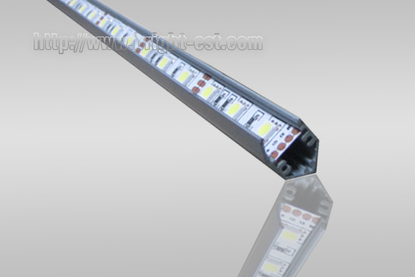 DC 12V SMD5630 LED Rigid Bar