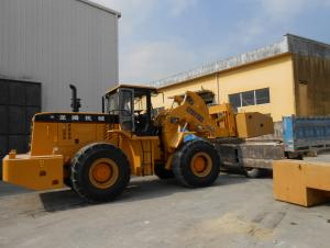 28Ton Chinese forklift loader price LT28T