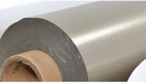 High Temperature Resistance Synthetic Mica Paper