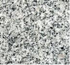 Natural Granite 600*600 for construction