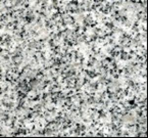 Natural Granite 600*600 for construction C-BLACK