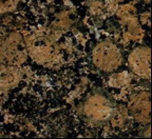 Professianl granite factory cheap granite tile stair slab