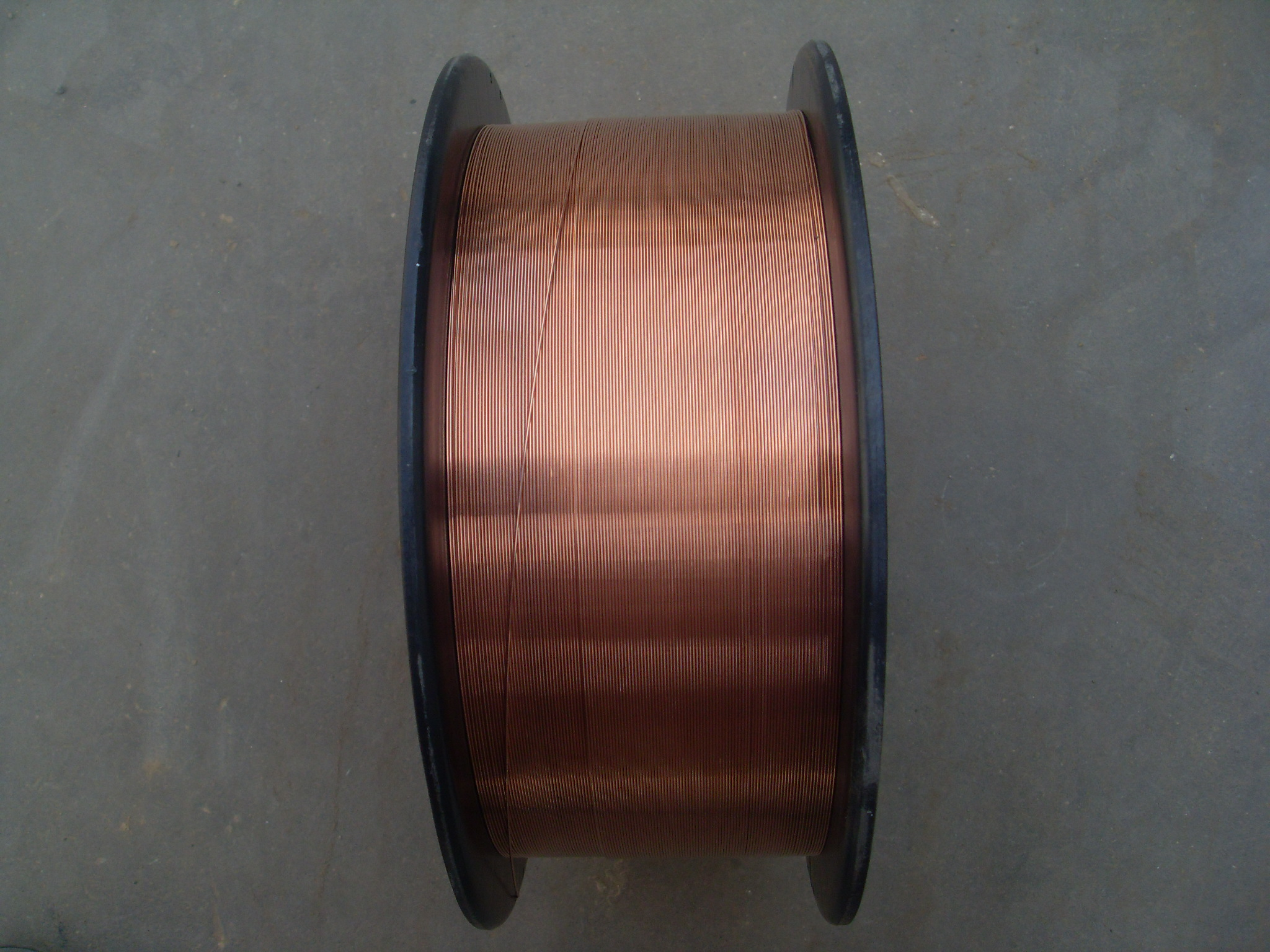 Wholesale CO2 Gas Welding Wire ER70S-6 with Good Price