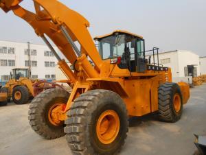 28Ton Chinese forklift loader price LT28T