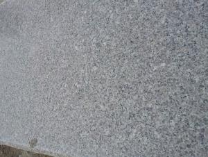 G355 natural stone for wall