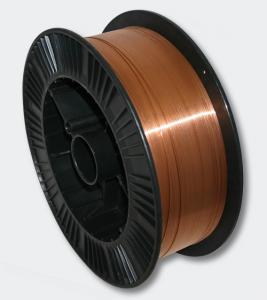 CO2 Gas Welding Wire for Construction
