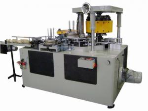 Paint Pot Combination Machine for Cans Making Line