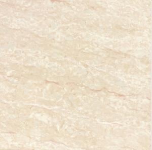 Polished tile Natural stone series,6N001