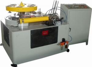 Small Pot Combination Machine for Cans Making Line
