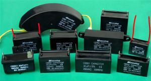 CBB61 generator capacitor