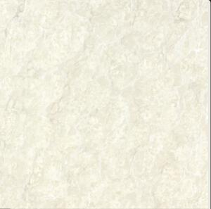 Polished tile New noble stone series,6W18