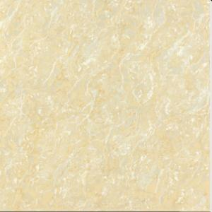 Polished tile New noble stone series,6W15