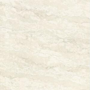 Polished tile Natural stone series,6N002