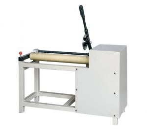 Paper Core Cutter for Double Sided Tape