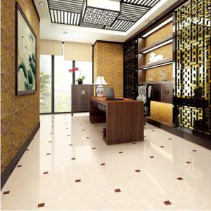 Polished tile New noble stone series,6W16