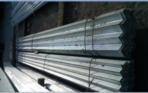 HR Steel Equal Beams with High Quality Made in China